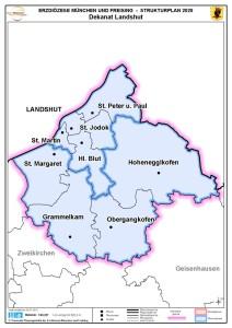 Quelle: Pastorale Planungsstelle der Erzdiözese München und Freising, http://www.erzbistum-muenchen.de/Page001441.aspx