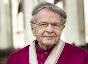 G.R. Josef Schinagl