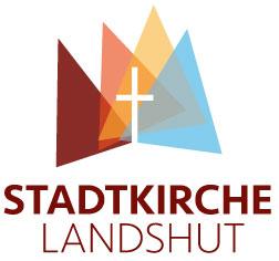 Stadtkirche Landshut